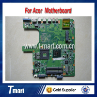 100% working Laptop Motherboard for Acer 5735 5735Z 5535 GM45 MBAU901001 48.4K801.01 Series Mainboard,Fully tested.
