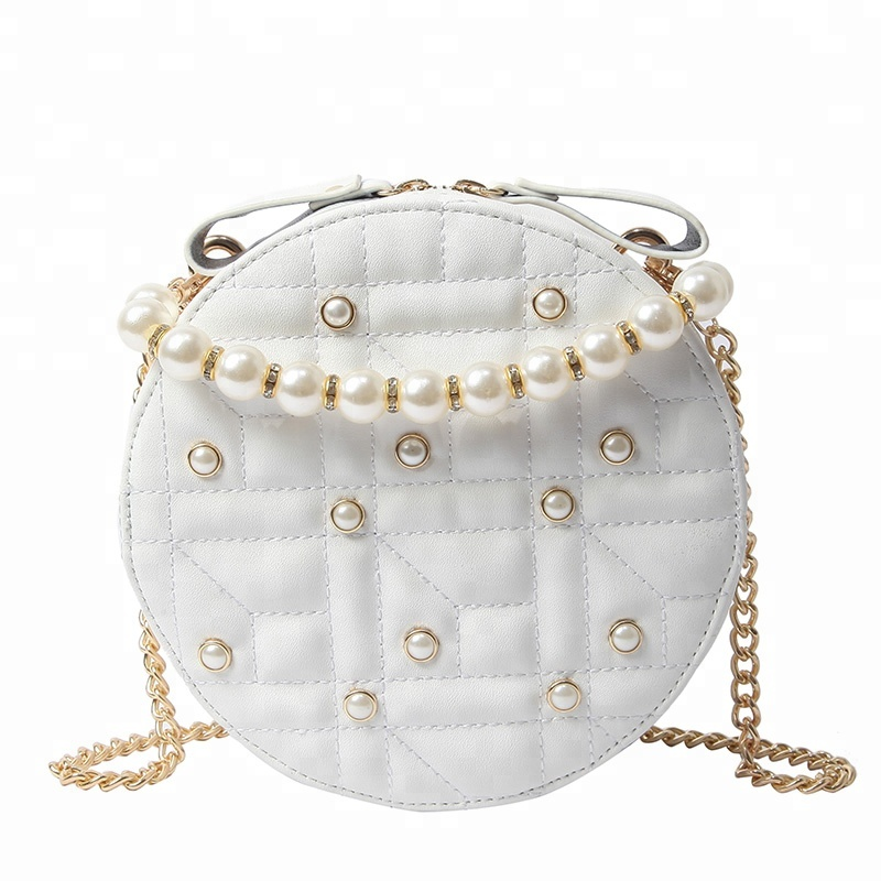 ladies luxury fashion handbags single <strong>shoulder</strong> for hand small chain ladies <strong>shoulder</strong> bag