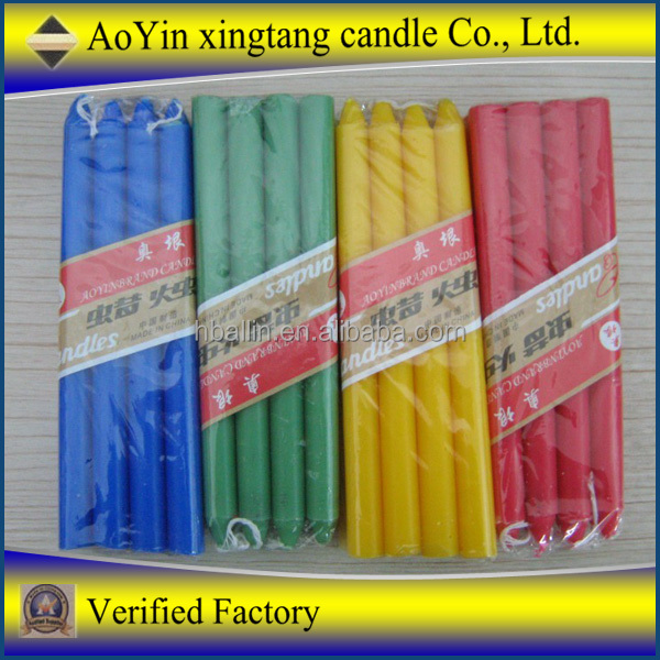 Wholesale taobao color scented decorative stick candle buy scented decorative electric scented - A buying guide for decorative candles ...
