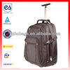 "2016 New 16"" Trolley Backpack with Laptop Compartment"