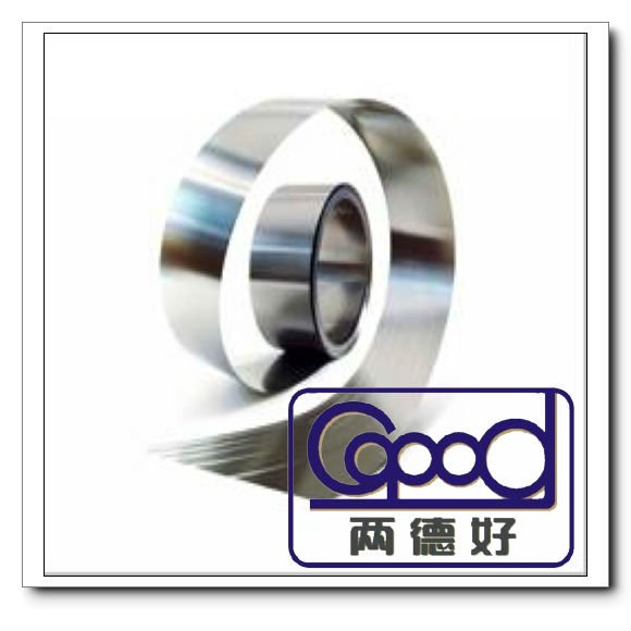 High Carbon Mirror Polished Hardened And Tempered Steel Roll