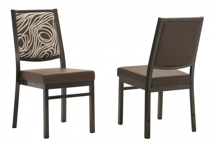 Stackable Banquet Chairs Wholesale wholesale dining chair hotel design - online buy best dining chair
