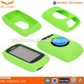 Hot selling silicone watch case cover