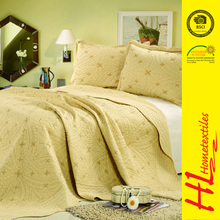 Delivery on time warm wholelase provide coming home bedding