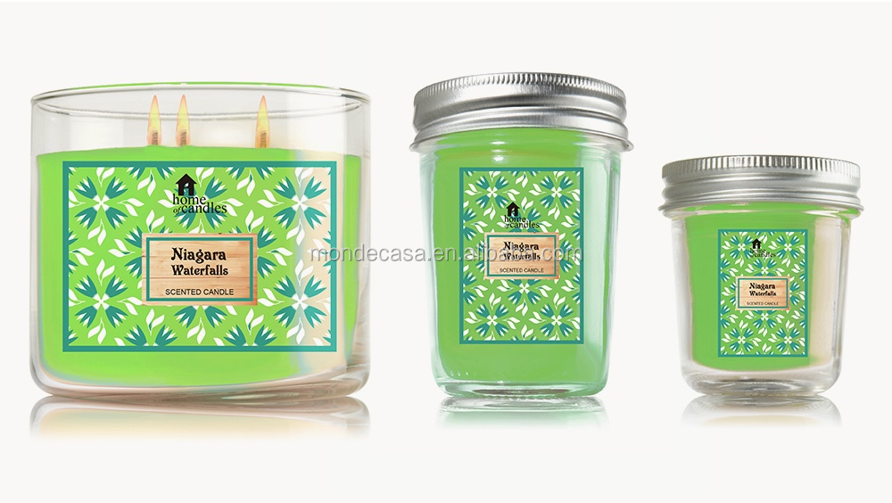 Wholesale products decorative pillar aromatic candles buy candles decorative pillar candles - A buying guide for decorative candles ...