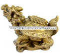 Dragon Turtle, Fengshui dragon turtle , Dragon Turtle Small size