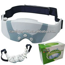 eye massager vibrator