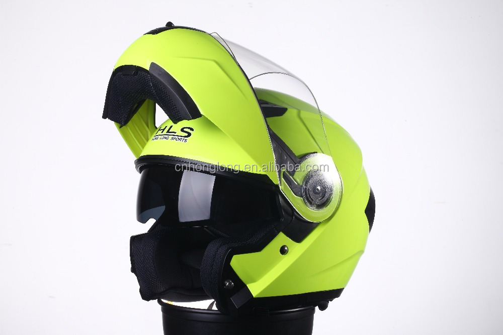 Flip up Full face helmet for Motorcycle,European Style,good quality