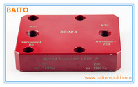 Customized mechanical parts ,China factory price