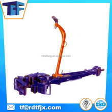 Factory price drill pipe manual tongs With Bottom Price