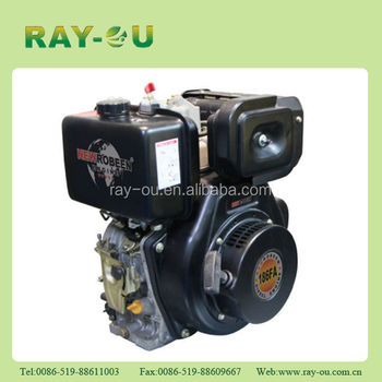 Factory Direct Sale High Quality China Diesel Engine