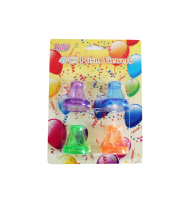 High quality wholesale plastic kaleidoscope, new fashion kids toy kaleidoscope