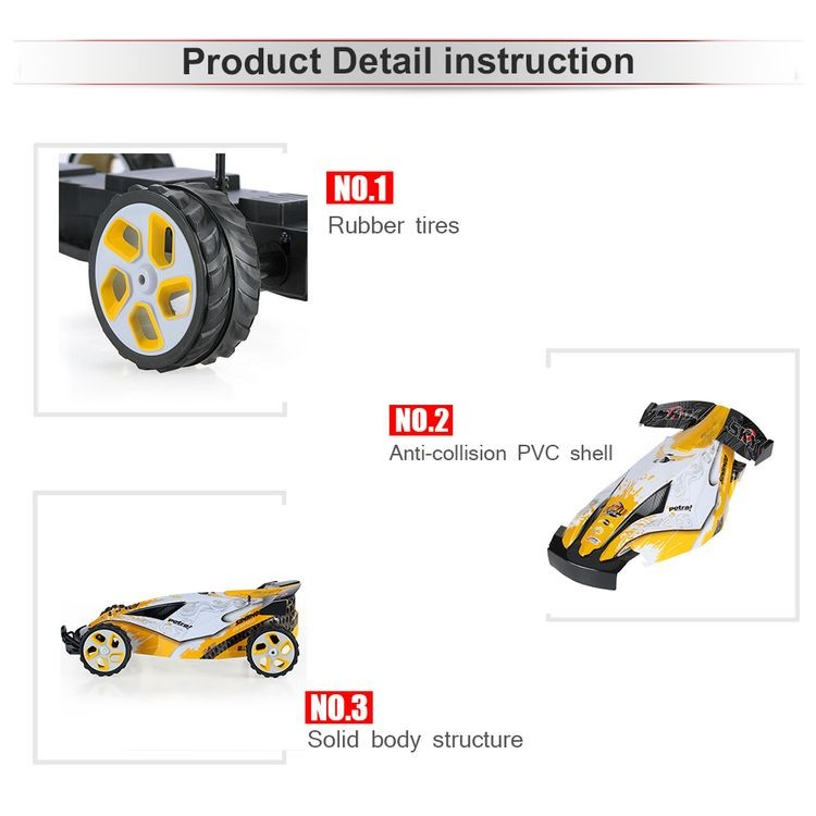 0101833a-1-10 2.4G 2WD Electric Buggy RTR RC Car_02.jpg