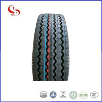 4.00-8 Three wheels motorcycle tube and tubeless tyre
