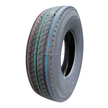 ling long truck tyre