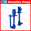 YW Vertical Sewage Pump/Ebara Vertical Pump/Sewage Pump suppliers