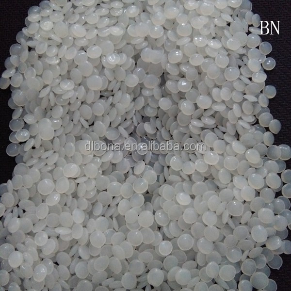 medium density polyethylene MDPE granules resin for pipe