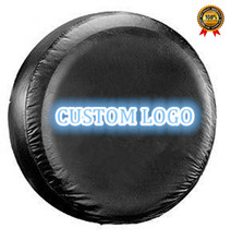 Best price of China manufacturer Heavy Duty Universal Fit Spare Tire Cover Fast delivery