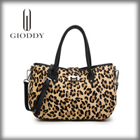 Hot Sale Fashion Designer names of branded leather bags