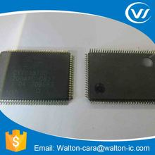 Electronic Component CY7C1370D-200AXC Pipelined SRAM