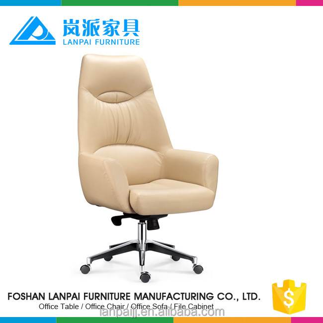 High back chairs throne chairs king chair manager chair-P10A