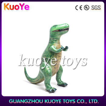 giant inflatable dinosaur,inflatable cartoon,inflatable model