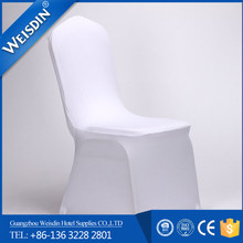 China table cloth chair sash table runner lycra band for wedding hotel and event spandex chair cover