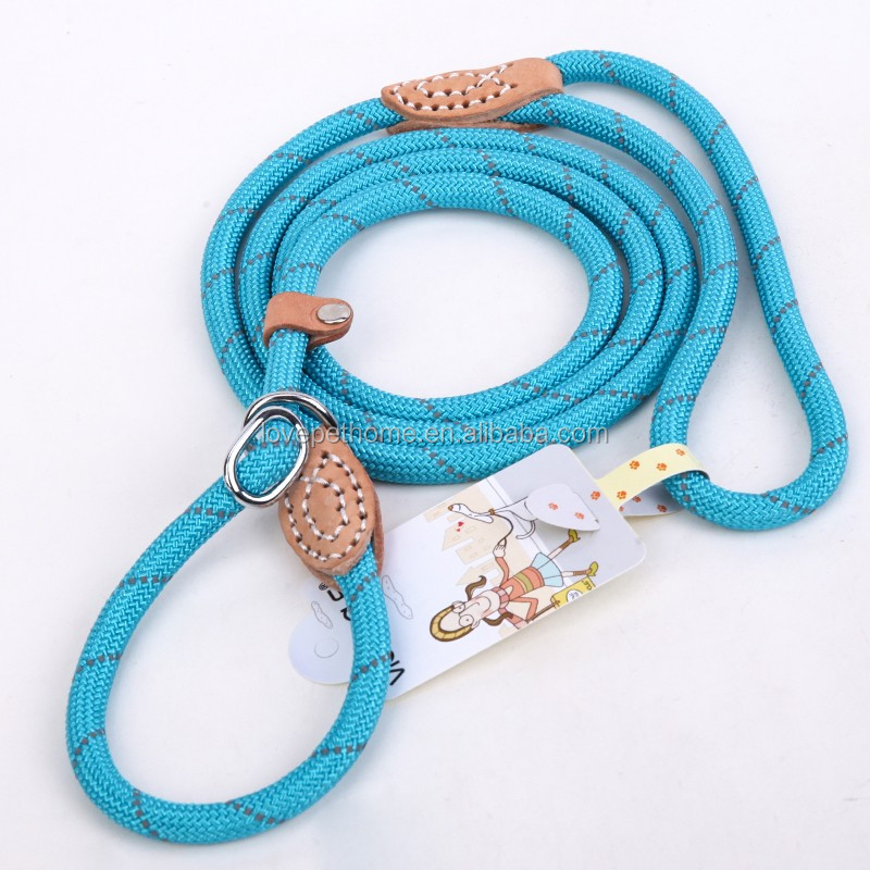 Amazon Top Selling Dog Leash Retractable Pet Supplies Retractable Rope Dog Leash