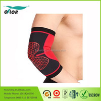 Compression Tennis Elbow Sleeve