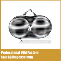 EVA Bra Bag for storage protective underwear fit every size
