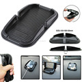 Universal Skidproof smart car non slip stand for mobile phone
