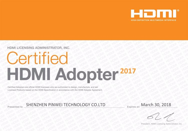 HDMI certification.jpg