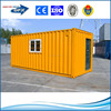 prefabricated modern container homes south africa
