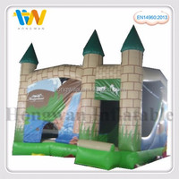 commercial use bouncy castle inflatable bounce house used party jumpers for sale
