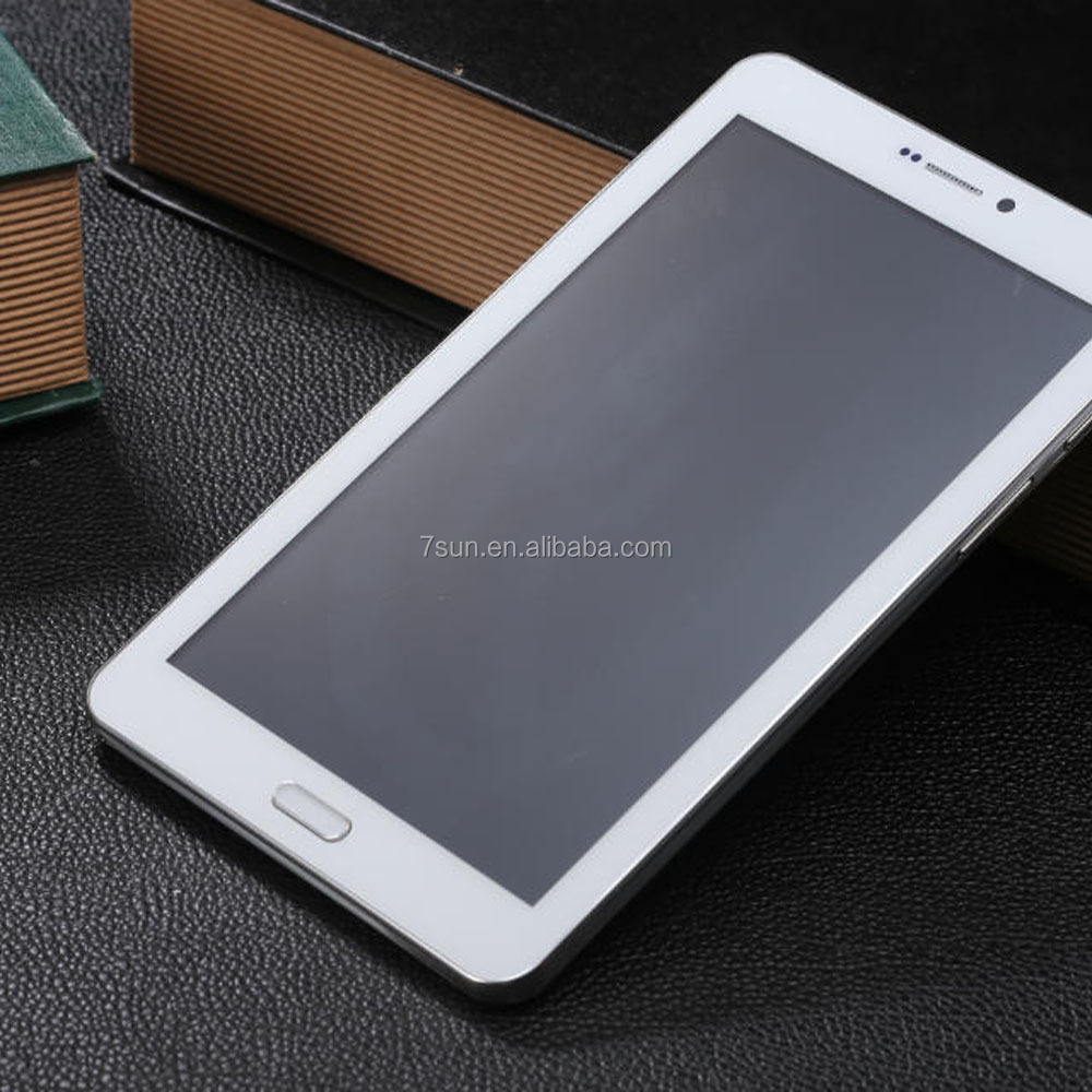 quality products mtk 8382 quad core tablet