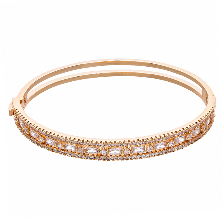 Wholesale simple gold bangles - Online Buy Best simple gold ...