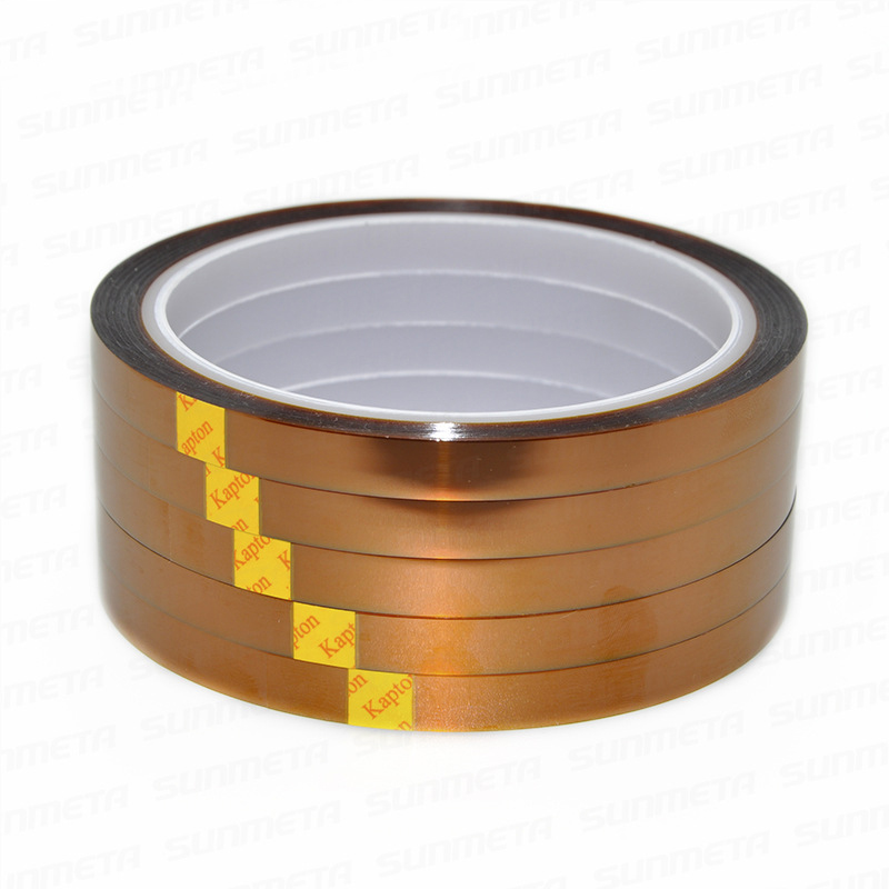 high temperature tape (5).jpg