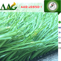soccer revoind artificial grass 2017 Guangzhou supplier synthetic lawn