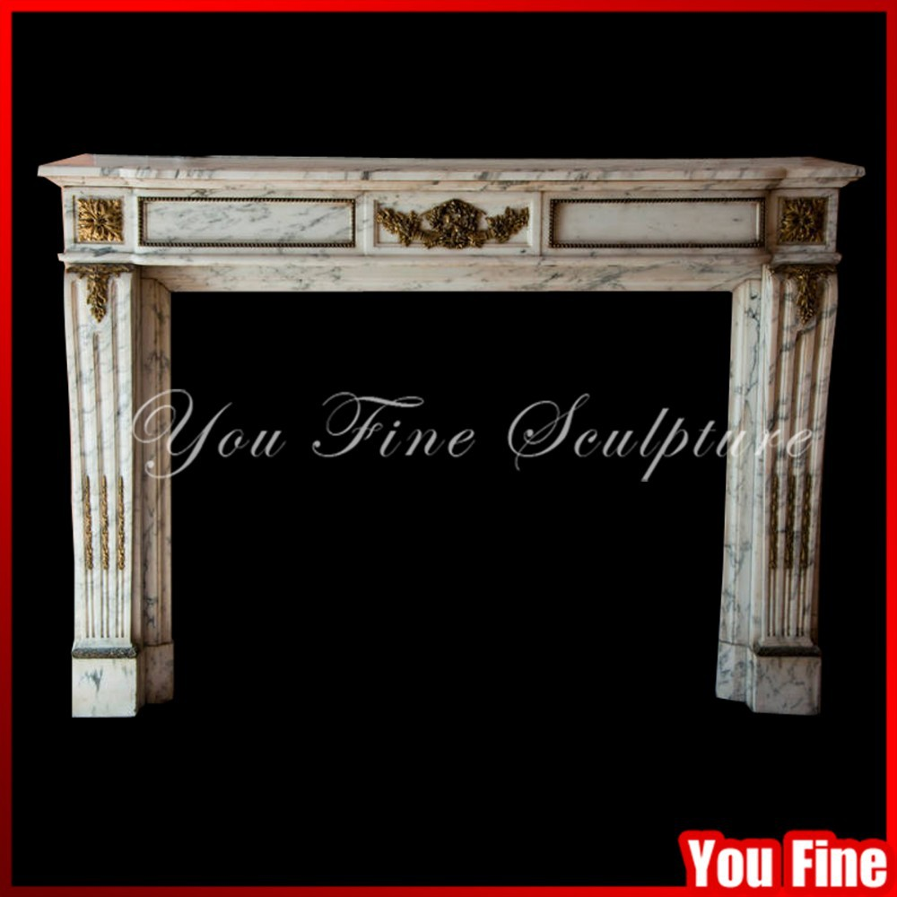 Decorative Fireplace Frame Indoor Used Fireplace Mantel Buy Indoor Used Fireplace Mantel