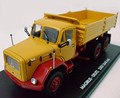 1/50 diecast container truck model factory