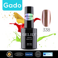 Offer metallic gel polsih