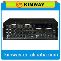 supply all kinds of broadcast amplifier