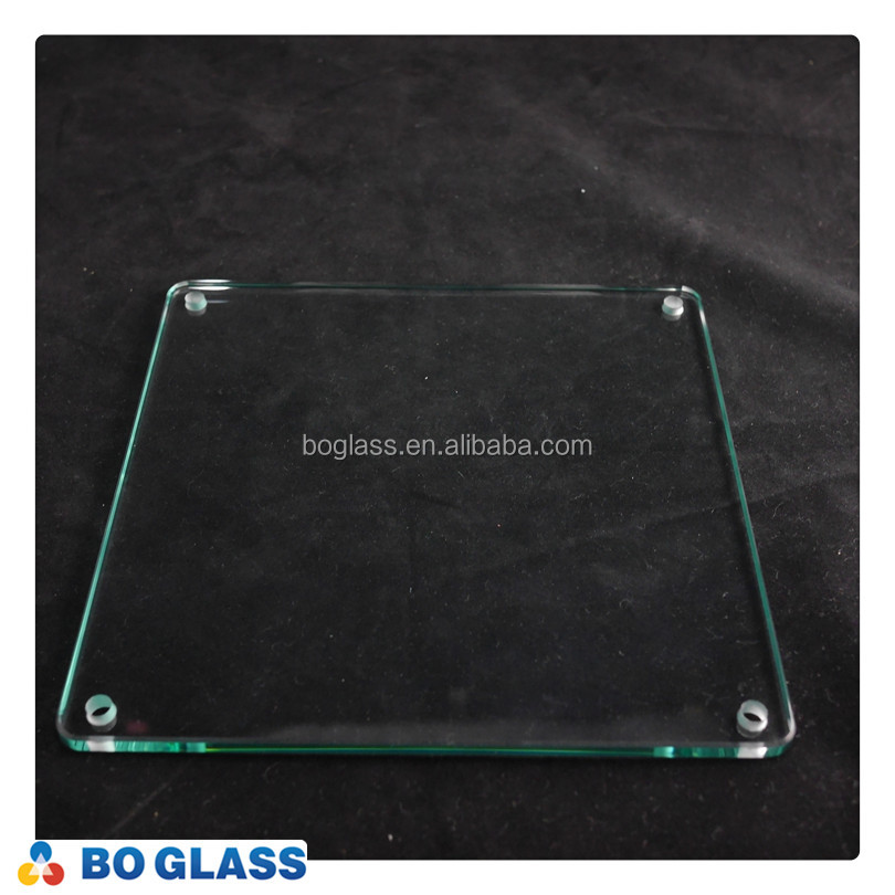 clear square shape oven dish,soda lime plate,microwave oven glass plate
