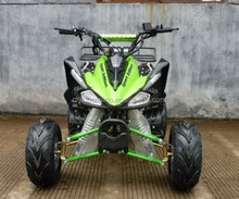 2016 ATV with 110cc 4 stroke for sale 125cc 150cc good sale in ATV
