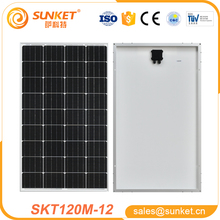 solar pv panel module laminator making machine