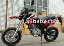 ZF150FY-5 2012 Chongqing dirt bike, Motorcycle, dirt bike