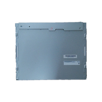 High quality cheap 19 inch 1280*1024 auo lcd for outdoor applications