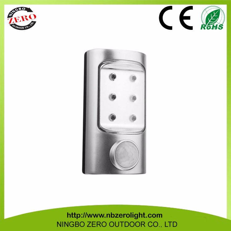 Professional Manufacturer Supplier Light And Dark Sensor