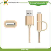 Wholesale for iphone 5 cable usb charger cable new design braided usb cable