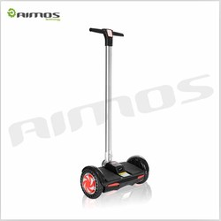 Best sale off road two wheel electric scooter/personal transport off road cheap mini dirt bikes for adult
